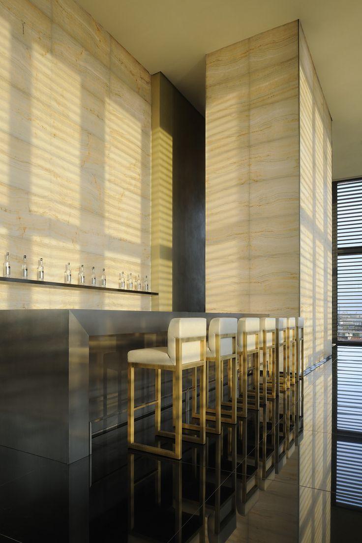 best 25 armani hotel ideas on pinterest hotel bathrooms modern