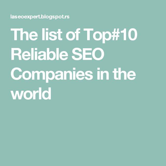 #top_seo_companies #seo_expert_los_angeles #seo_companies