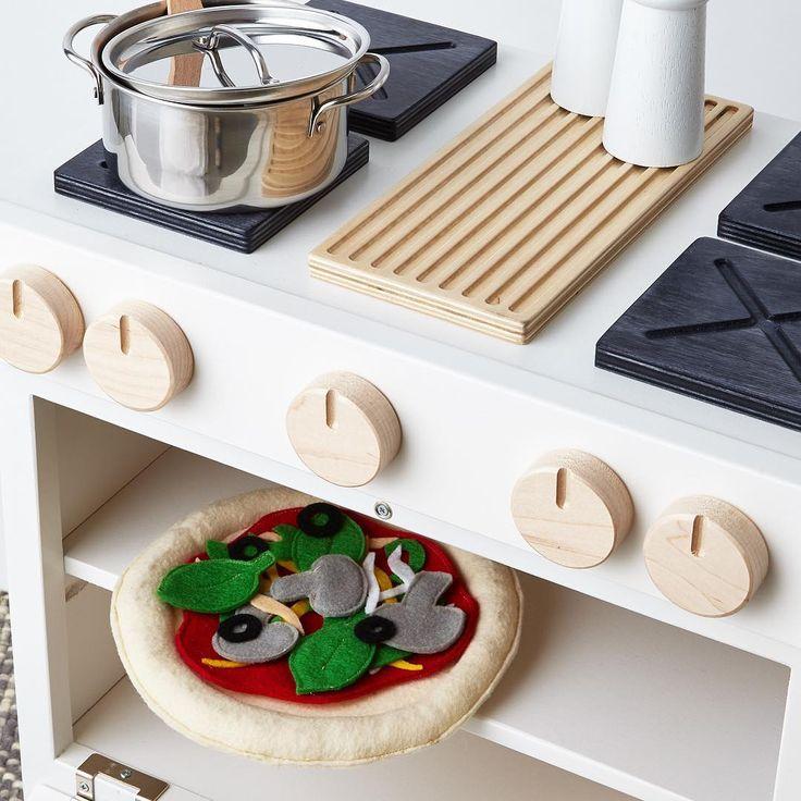15 besten Kinderküche Bilder auf Pinterest Spielküche, Kinderküche - ebay kleinanzeigen küchen zu verschenken
