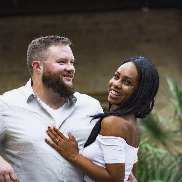San antonio interracial dating