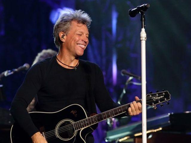 Bon Jovi's Denver concert date canceled