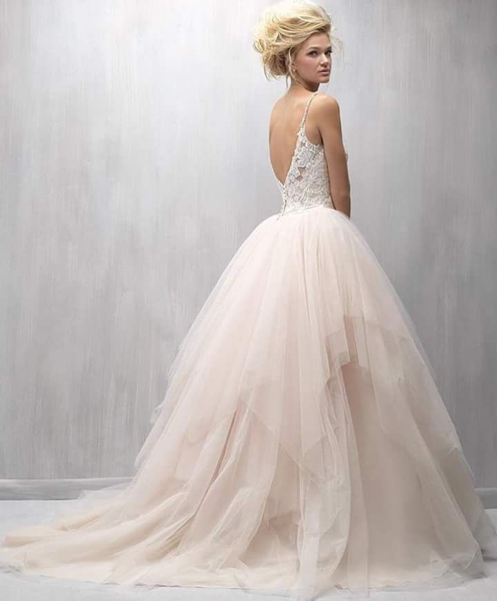 379 best Fashion images on Pinterest   Feminine fashion, Woman ...