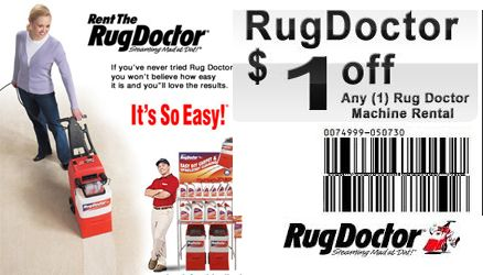 Rug-Doctor-Rental-Coupons