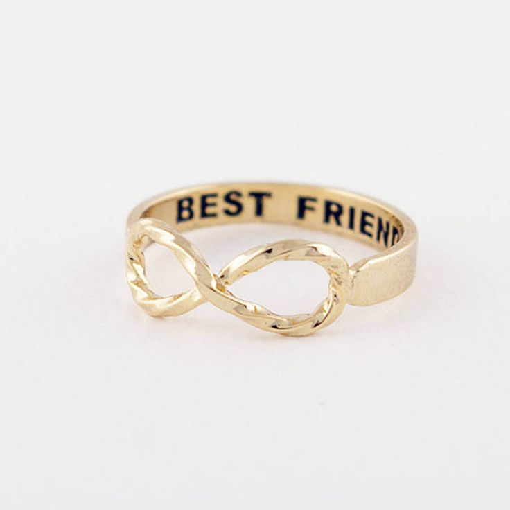 Best 25 Latest gold ring designs ideas on Pinterest