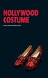 Hollywood Costume | Deborah Nadoolman Landis - #FashionFriday #costumes #Hollywood