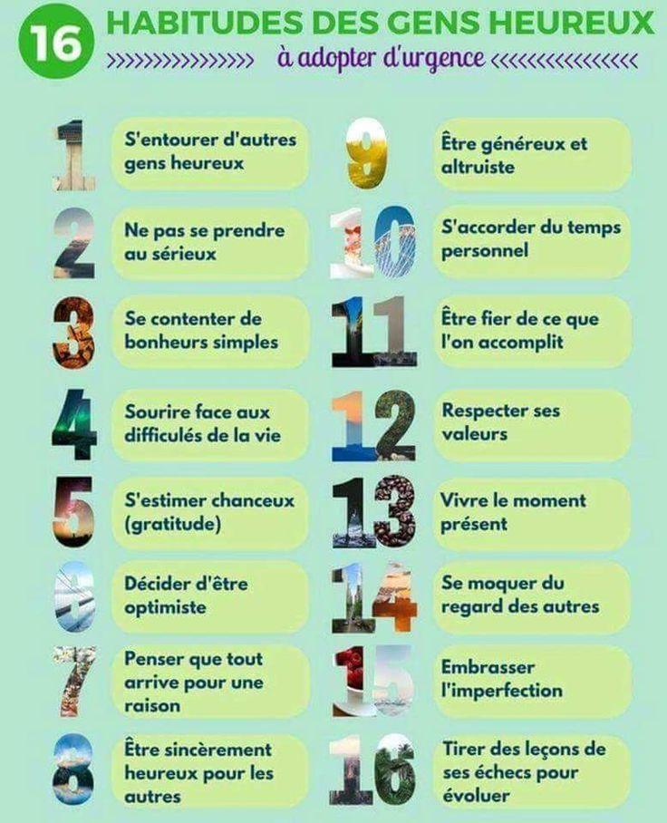 20 best Bonheur images on Pinterest English grammar, Coaching and - estimer sa maison soi meme