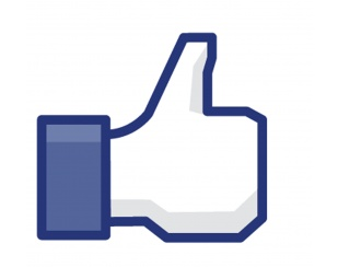 5 Simple Strategies For Getting More REAL Facebook Likes