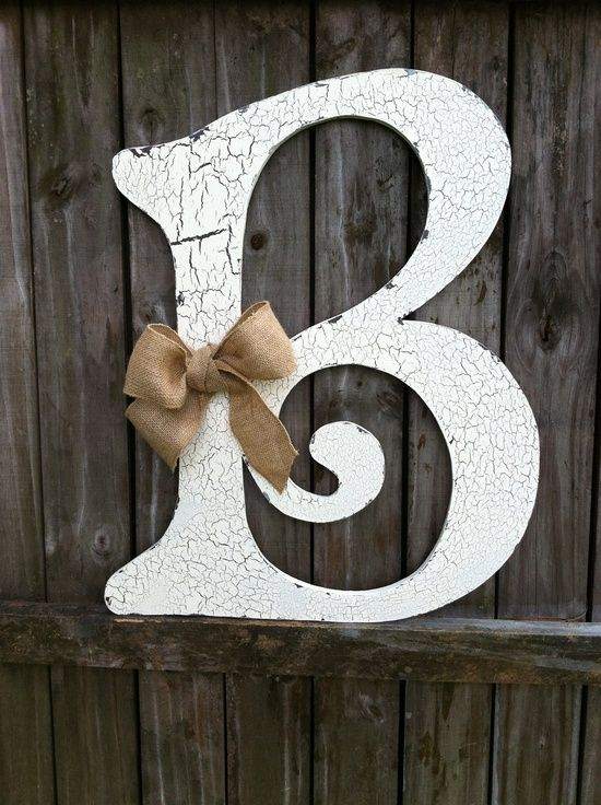 3 ft tall fence ideas craft ideas wooden letter b 2 ft for 3 foot tall letters