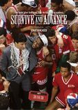 Espn Films 30 for 30: Survive and Advance [DVD] [2013]