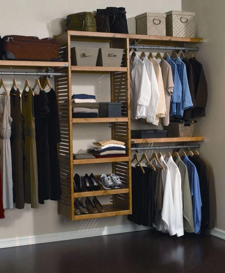 Best 25 Allen Roth Closet Ideas On Pinterest Master Closet