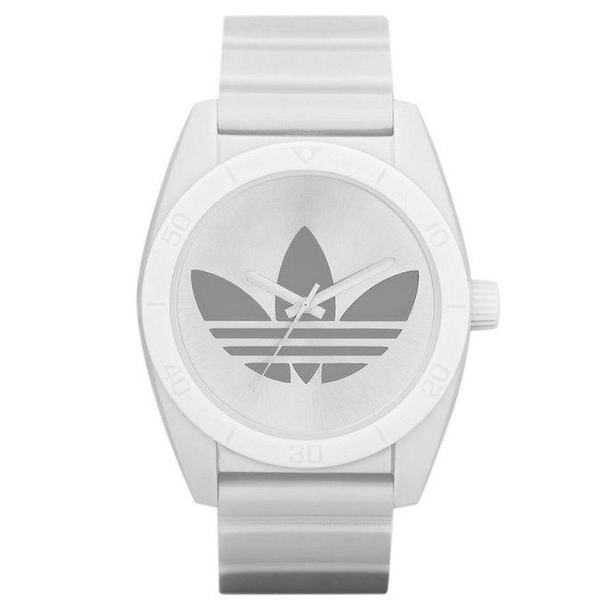 Reloj Adidas ADH2703