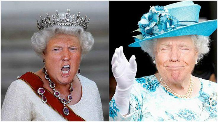 https://ololo.tv/wp-content/uploads/2016/12/fotorcreated-5-1024x576.jpg Королева Елизавета с лицом Дональда Трампа - https://ololo.tv/2016/12/koroleva-elizaveta-s-licom-donalda-trampa/