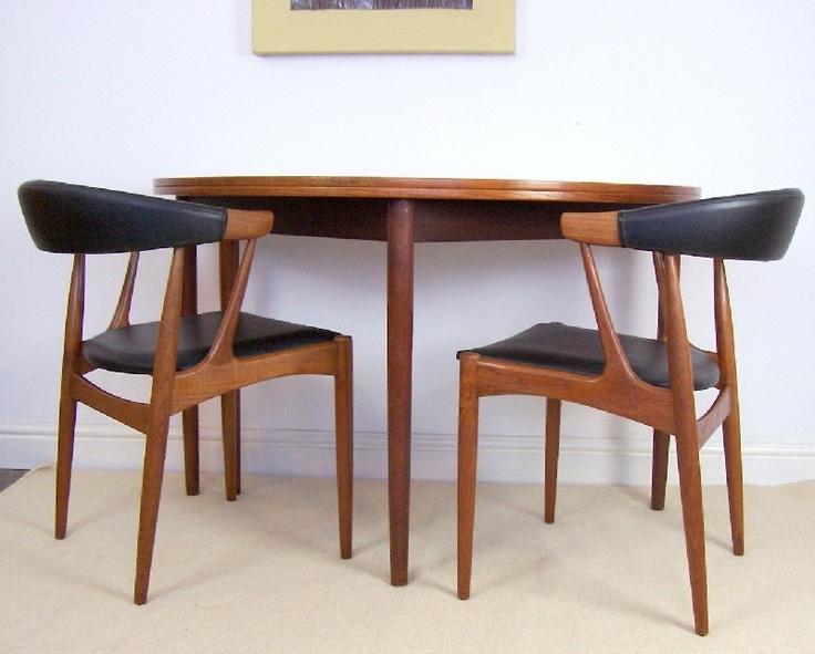 2814818488548231 on Mid Century Modern Furniture