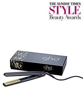 Image 1 of ghd IV Styler
