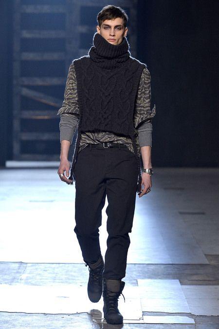 michael-bastian-new-york-fashion-week-fall-2013-03.jpg