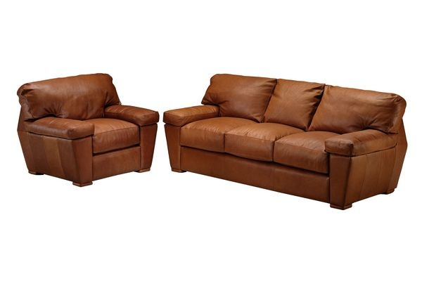 Furniture stores, Leather sofas and Sofas on Pinterest