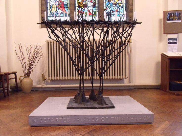 17 Best Images About Church Art Amp Design On Pinterest St