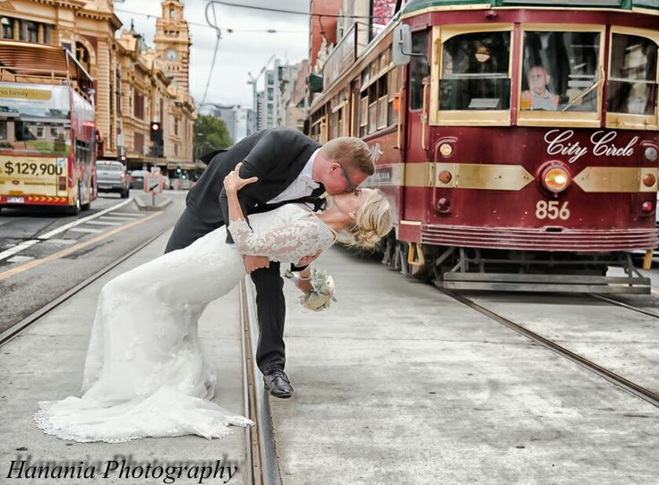 Wedding Photography Hanania photography  www.hananiaphotography.com.au