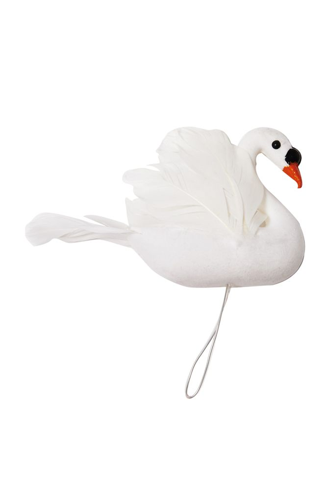 Sweet white elegant swan by Poppies For Grace!  These look FABULOUS on cakes, cupcakes, strung up on a garland and more!    #swan #white #bridalshower #babyshower #firstbirthday #christening #party #elegant #caketopper #cake #partyshop #partyware #partydecor #partysupplies #motherhood #events #styling #pregnancy #maternity #style #mumboss #girlsboss #interiors #decor #photo #beautiful #littlebooteekau