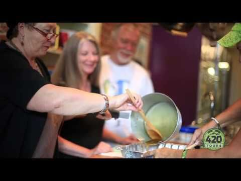 Marijuana Tours & Classes Denver, CO   Cannabis Single Day Workshops   My 420 Tours