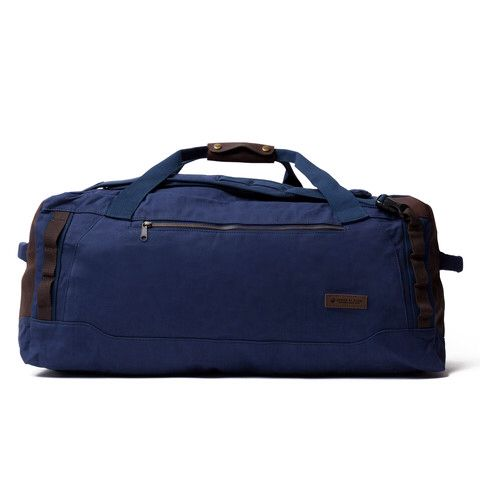 http://unitedbyblue.com/collections/bags/products/baxter-convertible-duffle
