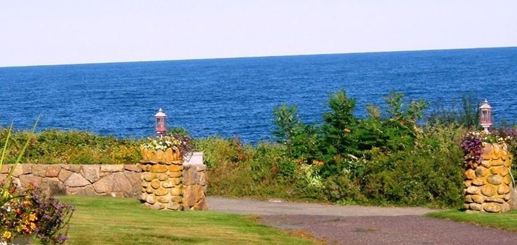 Residential property for sale in Rockport,MA (MLS #72179813). Learn more from Exit Realty.  Located on a private road close to beaches.