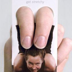 Business Card! - sport
