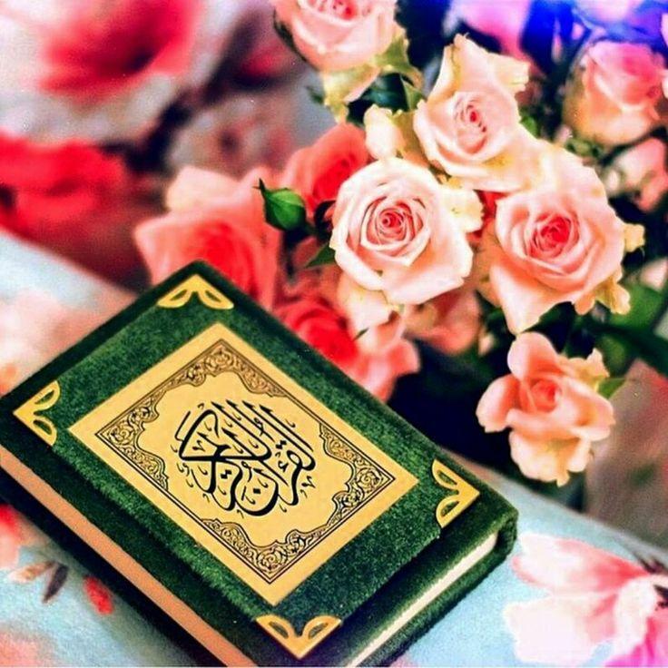 Quran Kareem Quran Wallpaper Holy Quran Islam Quran