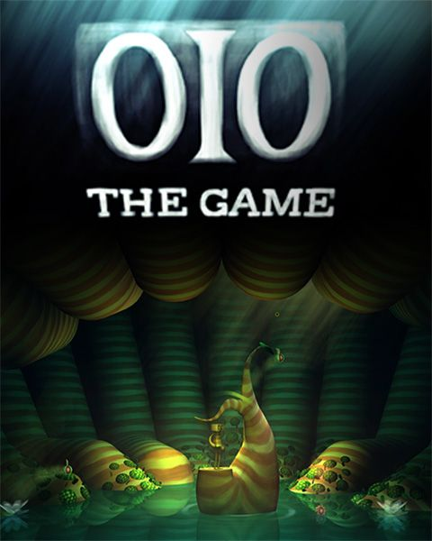 OIO is now available on FireFlower. OIO is a puzzle platformer drawing inspiration from the mythologies of Icarus and timeless fairytales, OIO is the story of a little wooden man, awakened when a stray beam of sunlight pierces the twilight subterranean world in which he and his hand-carved compatriots stand frozen in time.