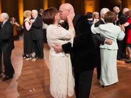 Image result for over 50 wedding ceremonies