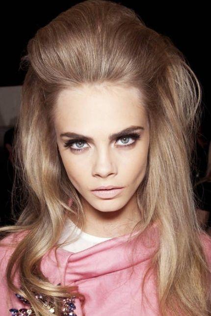 12 glamorous retro 60s hairstyles for women 60s hair