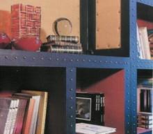 Dec-a-Porter Book Store