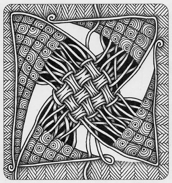 Best images about graphics zentangles doodles on