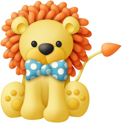 Image result for stuffed animal clip art