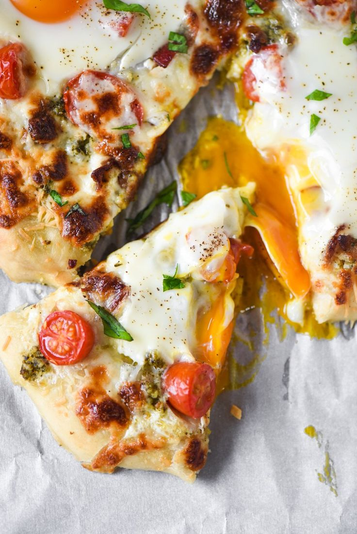 15 best nom nom pizza images on pinterest pizza pizza food and
