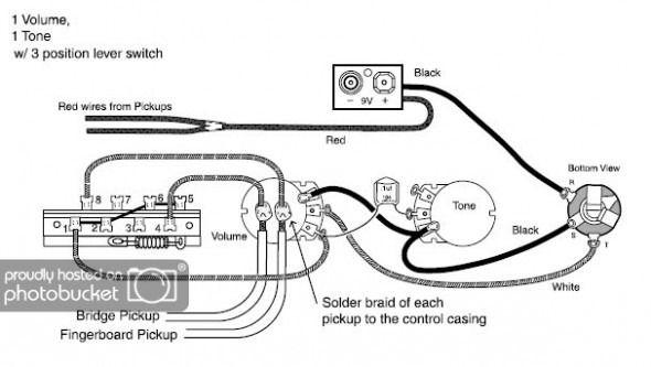 9df6417e93658ce516821b4930c33f42 Quick Emg Wiring Diagram on kill switch, sa pickups, solderless pick up, active strat style, pickups for fender strat, 81 85 2 volume 1 tone, bass pickup, hz h3, p j bass, stratocaster pickup,