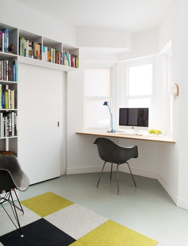 Amazing modern corner desk for sale you can try