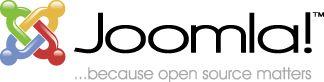 http://cursojoomlabarcelona.com - #CursoJoomla #Barcelona. #Aprende a #crear un sitio #web con #Joomla 3.0.  Con el #curso de #Joomla 3.0 de #JoomlaBarcelona vas a #aprender a realizar un sitio #web con el #gestordecontenidos #Joomla de forma #rápida y #efectiva...