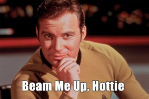The 50 Greatest Pop Culture Pick Up Lines Ever (GALLERY)