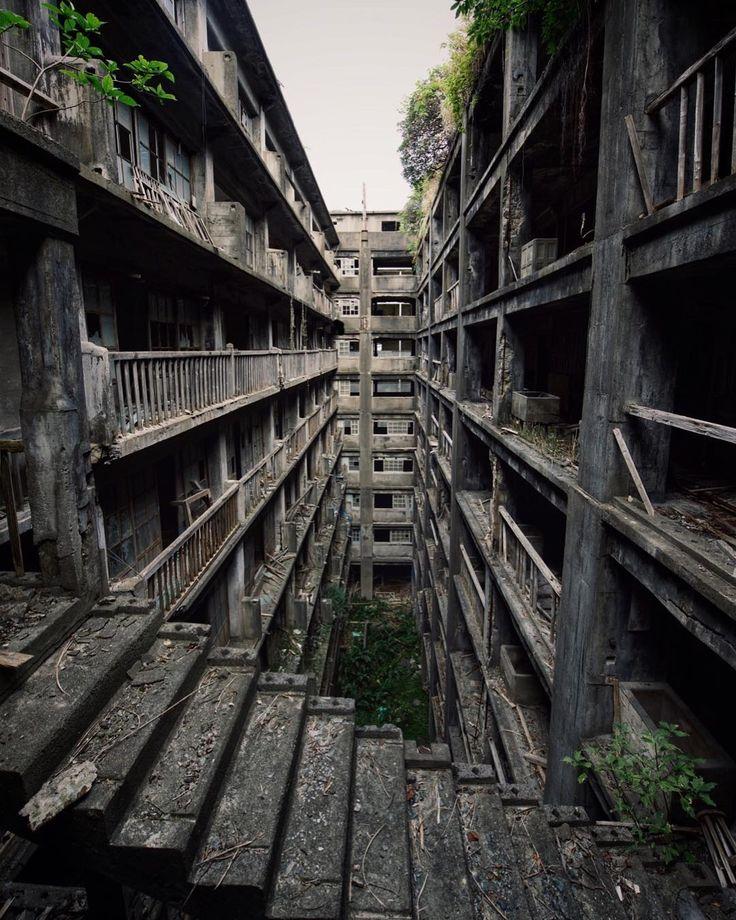 хорватского правительства заброшенные города и здания фото важно, качок