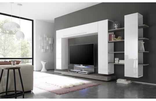 http://mobiliernitro.com/19940-thickbox_atch/meuble-tv-mural-blanc-gris-design-angelo-lumineux-led-bois-mdf-laqué-mat.jpg