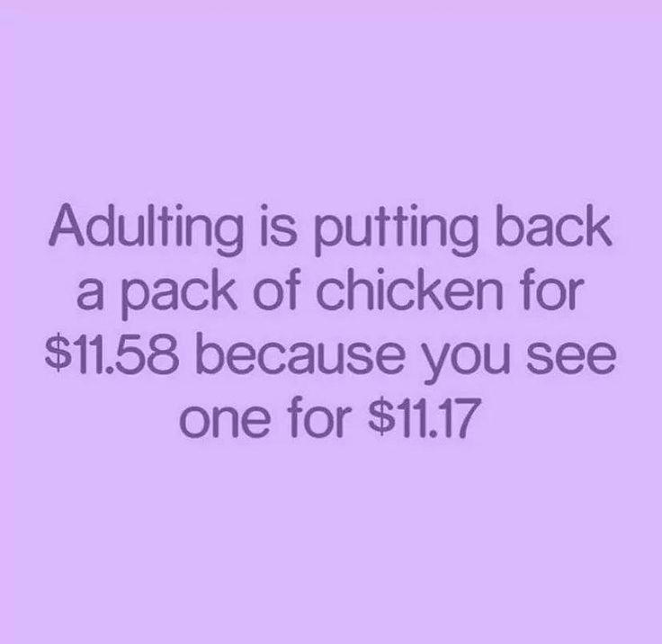 I Am So Guilty Of This It S Almost Embarrassing Anyone Else That Extra 41 Cents Is 41 Cents Closer To Girls Boutique Clothing Mom Quotes Funny Images