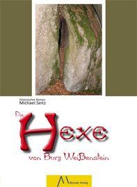 Von dem schlichten Cover dürfen sich Fans von historischen Romanen nicht abschrecken lassen, denn dafür ist die Handlung umso bildgewaltiger. Der Autor darf sein Debüt ein wahres Mittelalter-Epos nennen, bei dem im Herzogtum Bayern eine Intrige auf die nächste folgt.