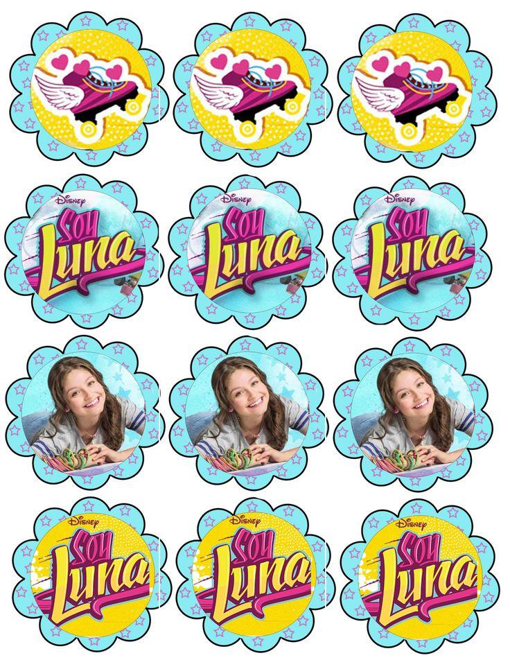 soy-luna-cupcake-topperssoy-luna-cupcake