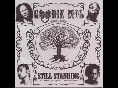 Goodie Mob - Beautiful Skin http://youtu.be/wzDMHcxFGbE