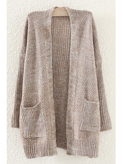 Pin by Olivia Williams on Stitch fix .!   Clothes, Sweaters, Fashion 941095d58d
