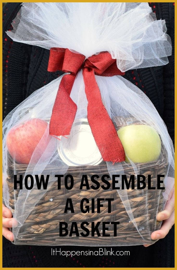 Golf Gift Baskets - 4 Cool Gift Ideas to the Golf Loving Dad *** To view further for this article, visit the image link. #GolfGiftBaskets