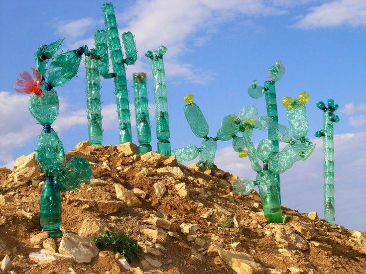Kreatywne pomysły na wykorzystanie plastikowych butelek  Kreatywne pomysły na wykorzystanie plastikowych butelek  Kreatywne pomysły na wykorzystanie plastikowych butelek  Kreatywne pomysły na wykorzystanie plastikowych butelek  Kreatywne pomysły na wykorzystanie plastikowych butelek