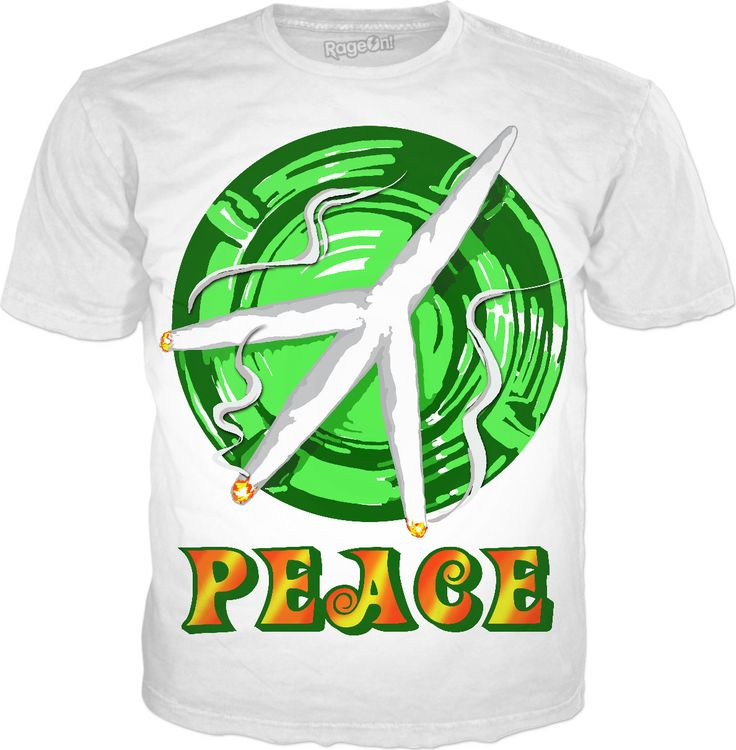 Ashtray of Peace https://www.rageon.com/products/ashtry-of-peace?aff=zhfU on RageOn!