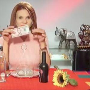 Mhoni Vidente - Horoscopos y Predicciones: Ritual para tener Dinero y salir de las Deudas